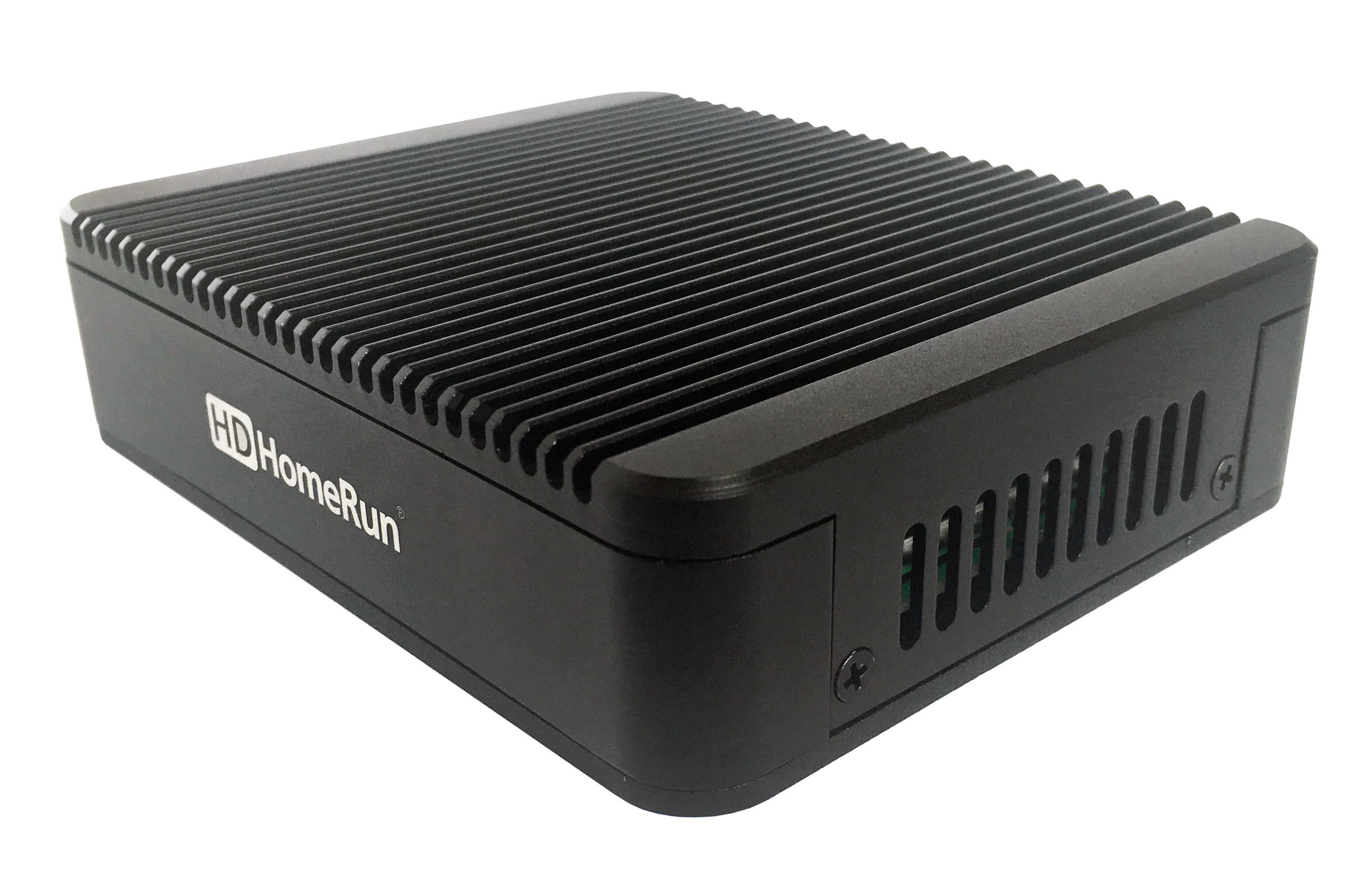Brand New SiliconDust HDHomeRun Extend FREE broadcast HDTV ...