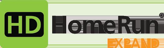 HDHomeRun EXPAND