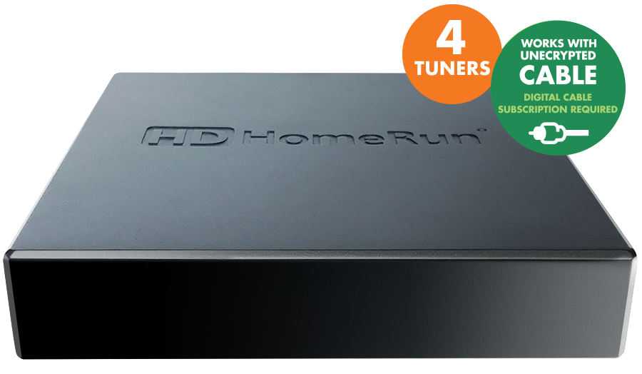 SiliconDust HDHomeRun HDHR-EU Windows 8 Driver Download