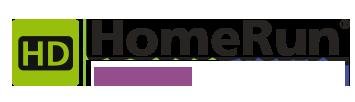 HDHomeRun PRIME 6